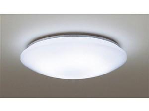 パナソニック LEDシーリングライト12畳用調色 LGBZ3557