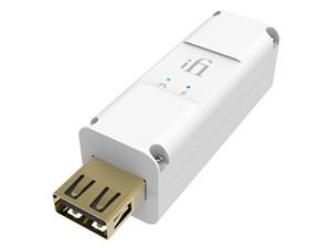 iPurifier3 A Type