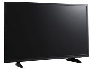 アイリスオーヤマ 32V型 ハイビジョン液晶テレビ LUCA LT-32A320