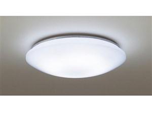 LSEB1108 パナソニック LEDシーリングライト リモコン調光・リモコン調色・カ・・・