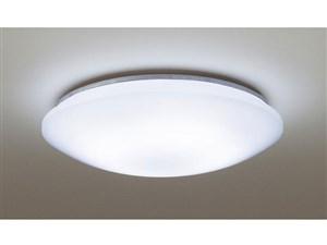 LSEB1109 パナソニック LEDシーリングライト リモコン調光・リモコン調色・・・・