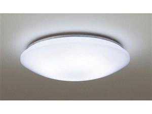 LSEB1111 パナソニック LEDシーリングライト リモコン調光・リモコン調色・カ・・・
