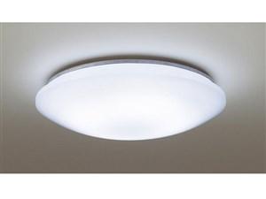 LSEB1118 パナソニック LEDシーリングライト12畳まで リモコン調光