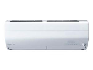 MSZ-ZXV4019S-W  三菱電機 ルームエアコン14畳 霧ヶ峰 ピュアホワイト 200V