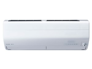 MSZ-ZXV5619S-W 三菱電機 ルームエアコン18畳 霧ヶ峰 ピュアホワイト 200V