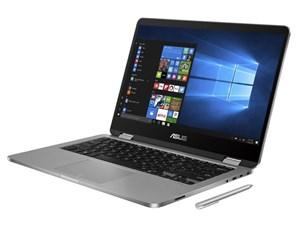 VivoBook Flip 14 TP401CA TP401CA-BZ085TS