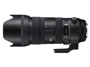 70-200mm F2.8 DG OS HSM [キヤノン用]