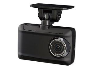 コムテック ドライブレコーダー / HDR852G
