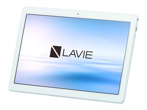 LAVIE Tab E TE410/JAW PC-TE410JAW