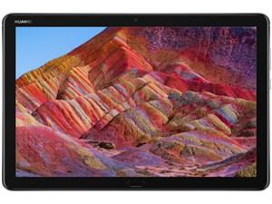 MediaPad M5 lite LTEモデル BAH2-L09 SIMフリー
