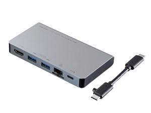 USB-3TCH15S
