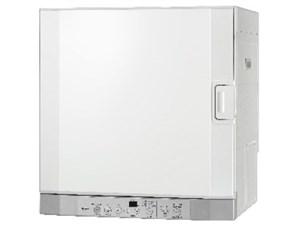 リンナイ ガス衣類乾燥機『乾太くん』【乾燥容量 5.0Kg 】(ガスコード接続タ・・・