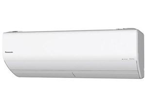 エオリア CS-409CX2-W [クリスタルホワイト]