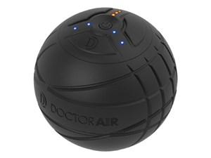 Dr.Air 3Dコンディショニングボール CB-01