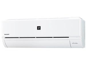 AY-J40D-W シャープ ルームエアコン14畳 ホワイト系