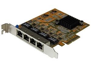 ST1000SPEX43 [LAN]