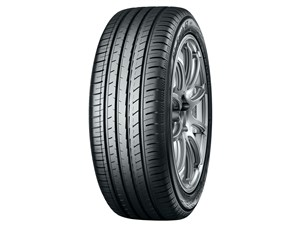 BluEarth-GT AE51 215/45R17 91W XL