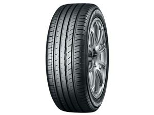 BluEarth-GT AE51 215/50R17 95W XL