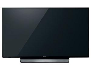 TH-43GX850 パナソニック 43インチ 43V型 液晶テレビ VIERA 商品画像1:セイカオンラインショップ