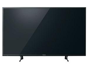 TH-43GX750 パナソニック 43インチ 43V型 4K液晶テレビ VIERA