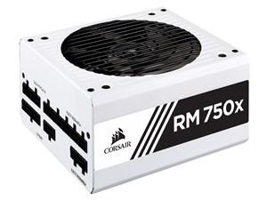 RM750x White 2018 (CP-9020187-JP)