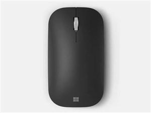モダン モバイル マウス KTF-00007