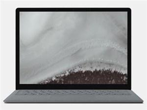 Surface Laptop 2 LQQ-00055 [プラチナ]