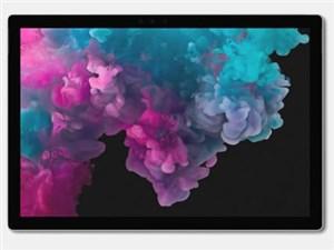 Surface Pro 6 KJV-00027 [プラチナ]:パニカウ
