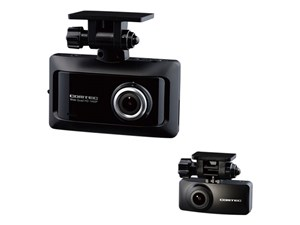 ZDR026 ドライブレコーダー 2.7inch GPS搭載 商品画像1:アキバ流通Kaago店