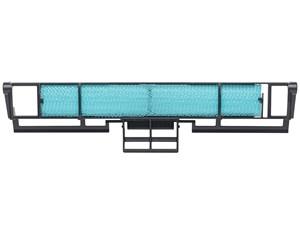 三菱電機 三菱 エアコンブヒン MAC226FT