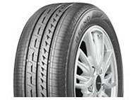 REGNO GR-XII 175/70R14 84S
