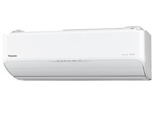 エオリア CS-AX569C2