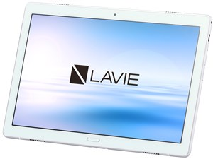 LAVIE Tab E TE510/JAW PC-TE510JAW