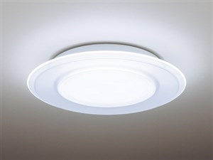 HH-XCD0883A パナソニック LEDシーリングライト LINK STYLE LED -8畳