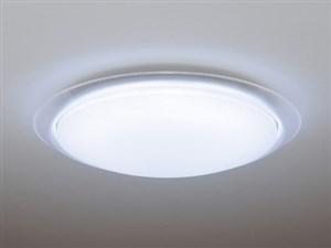 HH-CD0870A パナソニック LEDシーリングライト 8畳まで