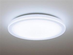 HH-CD0871A パナソニック LEDシーリングライト 8畳まで