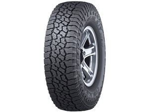 WILDPEAK A/T AT3W LT265/70R17 121/118R