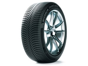CROSSCLIMATE SUV 265/60R18 114V XL
