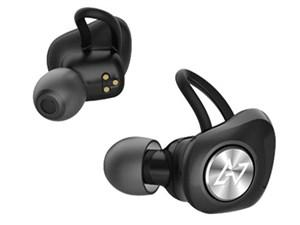 アビオット AVIOT TE-D01d 完全ワイヤレス Bluetooth イヤホン ブラック TE-D・・・