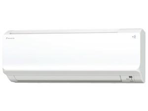 S28WTCXS-W ダイキン ルームエアコン 10畳用