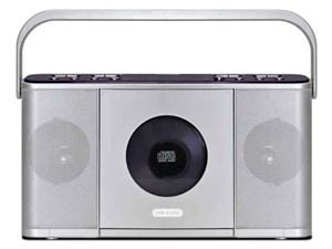 Manavy CDR-550SC
