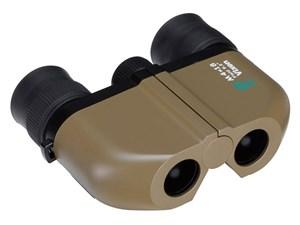 ビクセン 双眼鏡 at4 M4x18
