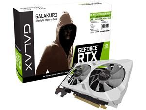GALAKURO GK-RTX2070-E8GB/MINI [PCIExp 8GB]