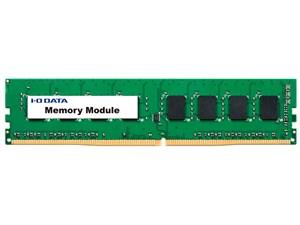 DZ2666-8G/ST [DDR4 PC4-21300 8GB]