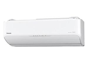 エオリア CS-569CAX2