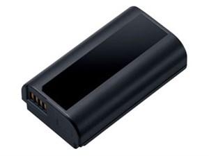 【納期目安:約10営業日】パナソニック バッテリーパック DMW-BLJ31