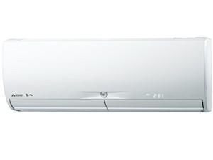 三菱電機 ルームエアコン Xシリーズ おもに23畳用 200V ピュアホワイト MSZ-X・・・