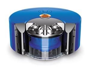 Dyson 360 Heurist RB02 BN