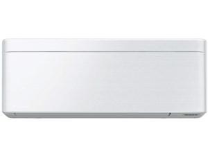 risora S56WTSXP-F [ファブリックホワイト]