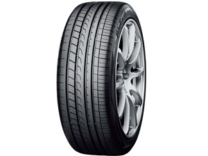 BluEarth RV-02 235/65R17 108V XL